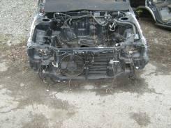 Рамка радиатора. Toyota: Sprinter Carib, Sprinter Trueno, Corolla, Sprinter, Corolla Levin Двигатели: 4AFHE, 5AF, 5AFE, 5AFHE, 4AFE, 4AGE, 2EE, 4AF, 2...