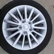 Оригинальные колеса Suzuki Sport. 6.0x16 5x114.30