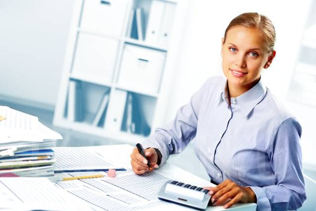 Бухгалтер на удаленку для ип вакансии аутсорсинг бухгалтер главный