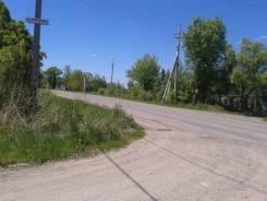 Продам земельный участок в пригороде. 3 000 кв.м., собственность, электричество, от агентства недвижимости (посредник)