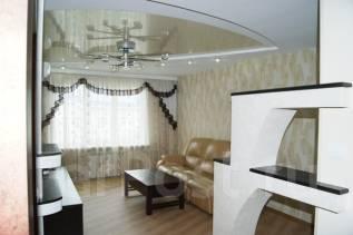 3-комнатная, Раздольная ул. Семь ветров, агентство, 73кв.м. Интерьер