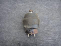 Подушка двигателя. Toyota Mark II Двигатели: 1JZGTE, 1JZGE, 1JZFSE