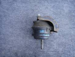 Подушка двигателя. Toyota Mark II, GX115, JZX93, GX105, JZX105 Двигатели: 1GFE, 1JZGE