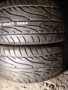 Dunlop SP Sport 3000. Летние, 10%, 2 шт