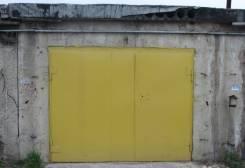 Продам капитальный гараж, 18 кв. м. Космонавтов 44, р-н Черногорск, 18,0кв.м., подвал.