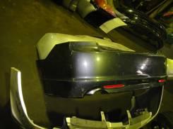 Бампер. Honda Accord, CL9, CL7. Под заказ