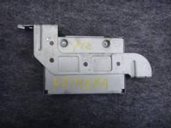 Блок управления автоматом. Nissan Primera, QP12, P12 Двигатели: QG18DD, QG18DE, QG18