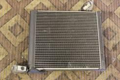Радиатор кондиционера. Toyota RAV4, ACA31 Двигатель 2AZFE