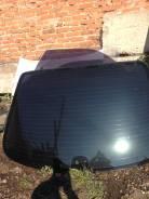 Продам заднее стекло от Nissan Skyline купе 33 кузов, оригинал