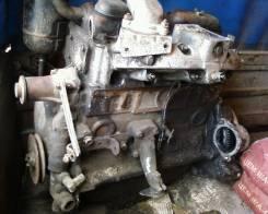 Продам Двигатель на Москвич 403 в рабочем состоянии