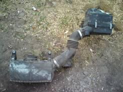 Впускная система субару Subaru Аутбэк(Outback) BPE; легаси Legacy BPE. Subaru Legacy, BPE Subaru Outback, BPE