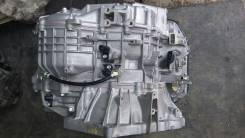 Автоматическая коробка переключения передач. Toyota: Corolla, Ipsum, RAV4, Noah, Vista Ardeo, Aurion, Matrix, Avensis Verso, Wish, Highlander, Avensis...