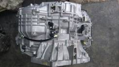 Автоматическая коробка переключения передач. Toyota: Ipsum, Noah, Previa, Vellfire, Avensis Verso, Vista Ardeo, RAV4, Premio, Harrier, Wish, Corolla...