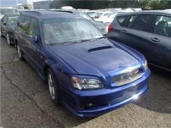 Зеркало заднего вида боковое. Subaru Legacy, BHC, BH5, BHE, BHCB5AE, BH9 Subaru Legacy Wagon, BH5 Двигатель EJ20