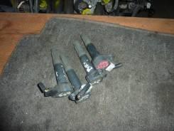 Катушка зажигания. Subaru Legacy, BM9, BR9 Двигатель EJ25