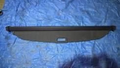 Полка багажника. Subaru Legacy, BH5, BH9, BHC, BHE