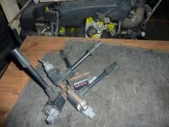 Катушка зажигания. Mitsubishi Chariot Grandis, N84W Двигатель 4G64