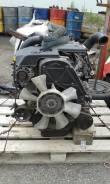 Двигатель в сборе Hyundai Starex