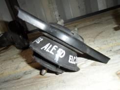 Подушка двигателя. Nissan Elgrand, ALE50 Двигатель VG33E