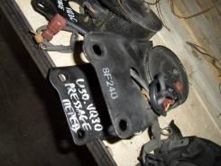 Подушка двигателя. Nissan Presage, U30 Двигатель VQ30DE