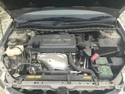 Подушка двигателя. Toyota Premio, AZT240 Двигатель 1AZFSE