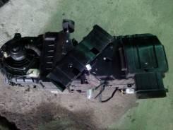 Печка. SsangYong Actyon Sports Двигатели: D20DT, D20DTR, D20