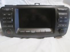 Продам штатный дисплей на Toyota Brevis.