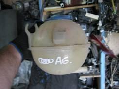 Расширительный бачок. Audi A6, C5
