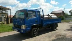 Baw Fenix. BAW 33462, 3 200 куб. см., 3 500 кг.