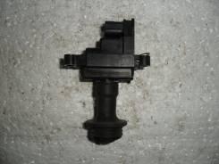 Катушка зажигания. Nissan Laurel, HC35 Двигатель RB20DE