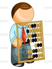 Ведение бухгалтерского учета. Регистрация компаний и ИП.