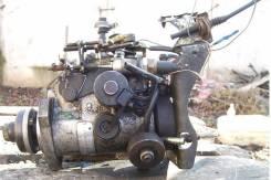 Топливный насос высокого давления. Ford Escort