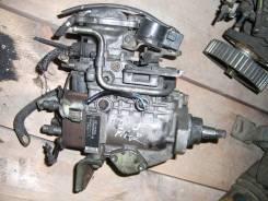 Топливный насос высокого давления. Mitsubishi Galant