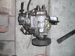 Топливный насос высокого давления. Opel Frontera