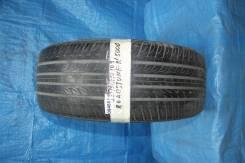 Roadstone N5000. Летние, 2009 год, износ: 40%, 1 шт