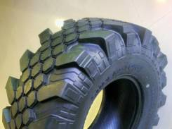Superstone Crocodile Xtreme. Грязь MT, 2014 год, без износа, 1 шт. Под заказ