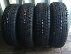 Dunlop Grandtrek, 225/65/18