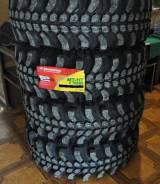 Silverstone MT-117 Xtreme. Грязь MT, 2014 год, без износа, 1 шт. Под заказ