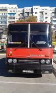 Компрессор на автобус экарус 280