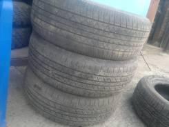 Bridgestone Potenza RE031. Летние, износ: 40%, 1 шт