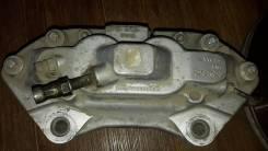 Суппорт тормозной. Audi A6