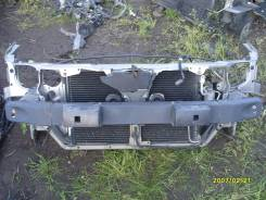 Рамка радиатора. Honda Accord, CF5, CF4, CF7, CF6, CF3, CF2, CF