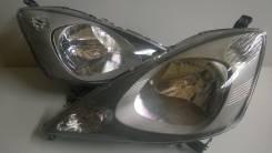 Комплект фар 217-1164 Honda Fit 2007-