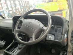 Руль. Toyota Hiace, KZH106W Двигатель 1KZTE