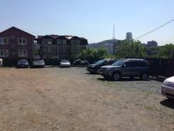 Сдам в аренду земельный участок Фуникулер
