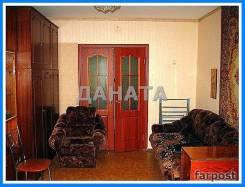 Комната, улица Шилкинская 21. Третья рабочая, агентство, 16,0кв.м. Комната