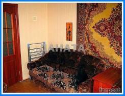 Комната, улица Шилкинская 21. Третья рабочая, агентство, 16 кв.м.