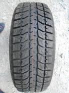 Bridgestone Blizzak WS-70. Зимние, без шипов, 2011 год, без износа, 1 шт. Под заказ