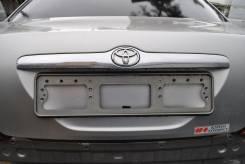 Toyota Mark II. 110, 1G