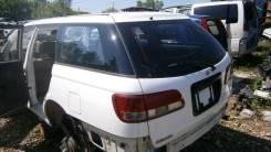 Крыло. Nissan Expert, VW11 Двигатель QG18DE